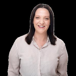 Lisa Osborn